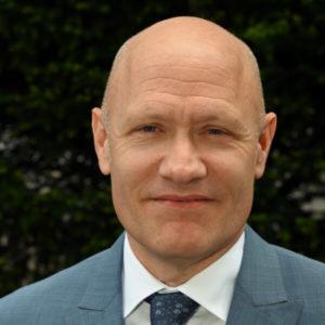 Matthias Geist
