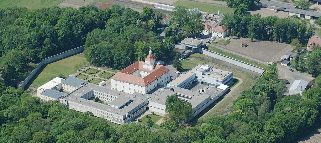 Justizanstalt Sonnberg