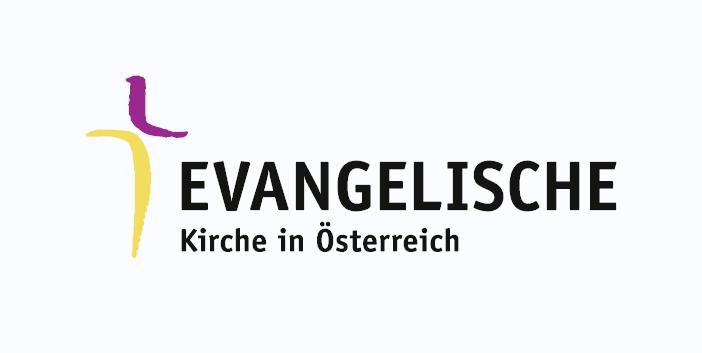 evang.at Logo