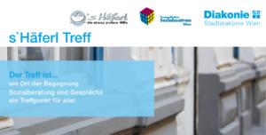 s'Häferl Treff