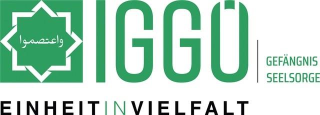 Logo IGGÖ